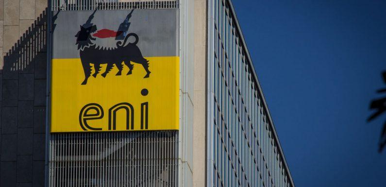 Gli interessi di Eni nella Repubblica del Congo e i silenzi del governo italiano