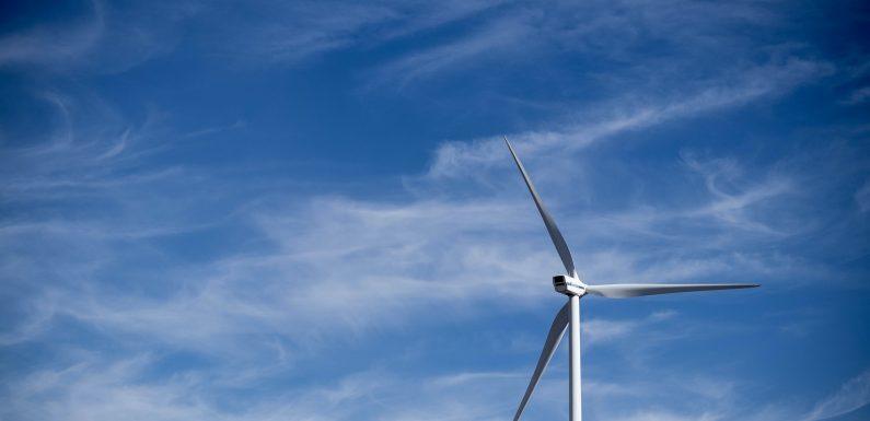 Il Green Deal fa bene all'economia