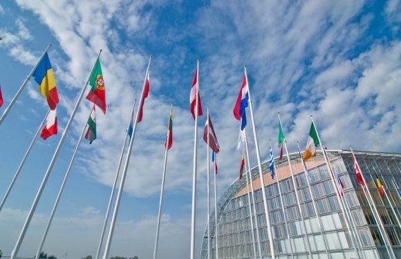 La Banca europea per gli investimenti sotto esame: tra sviluppo mancato e interessi privati