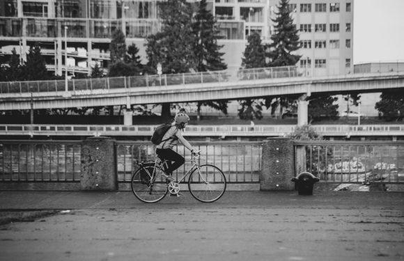 Mobilità sostenibile e welfare aziendale: una proposta, oltre i bonus
