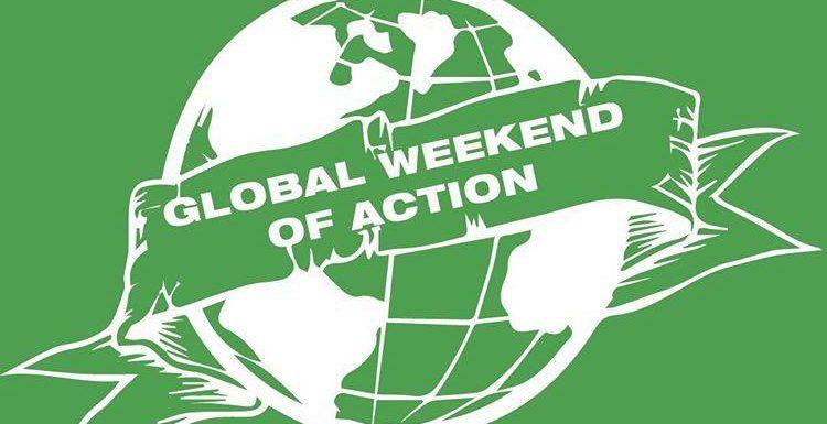 Nigeria: le proteste contro la violenza mortale della polizia e l'uso dei social per ottenere giustizia