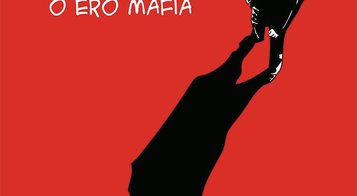 Trattative Stato mafia