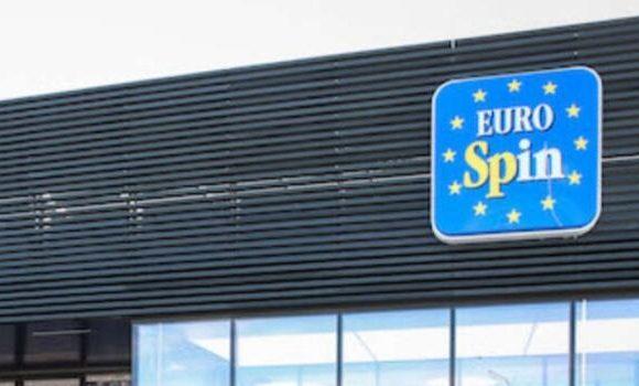 Al fianco dei lavoratori e delle lavoratrici Eurospin Italia