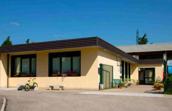 Appello per la riapertura in sicurezza delle attività dei centri culturali, sociali e ricreativi