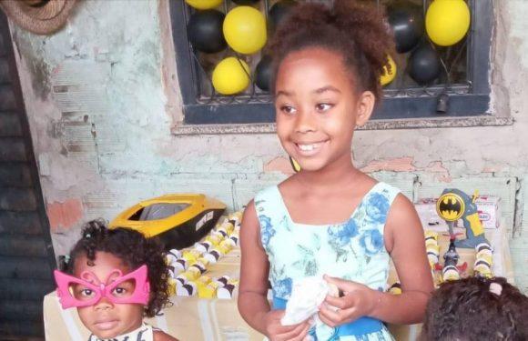 Brasile, l'uccisione di due cugine di 4 e 7 anni infiamma le proteste contro la violenza della polizia e il razzismo sistemico