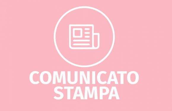 Comunicato stampa 3/11/2020 su udienza preliminare di fronte al GIP di Ragusa