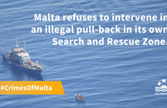 Crimes of Malta 05