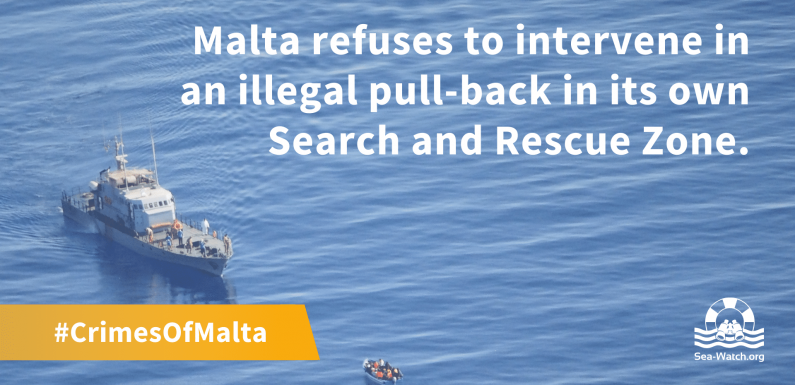 Crimes of Malta 05