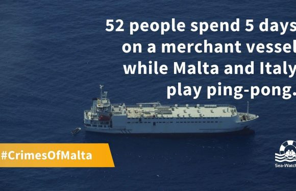 Crimes of Malta 07