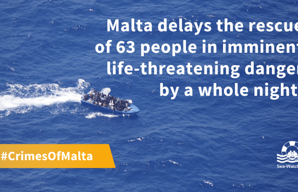 Crimes of Malta 08