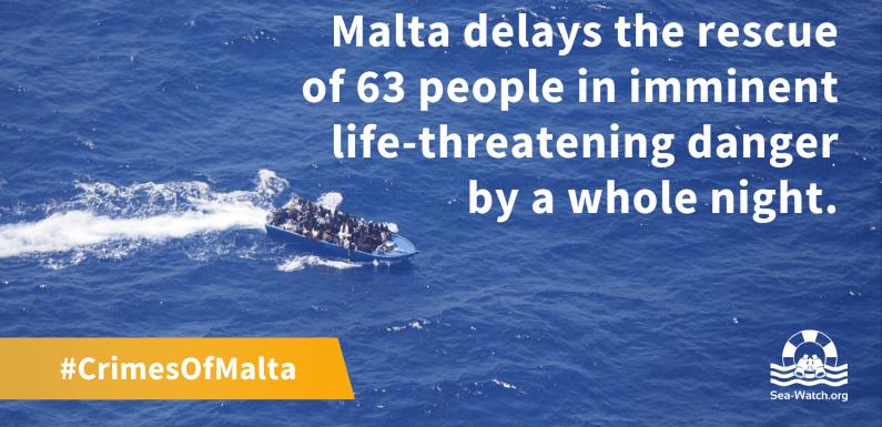 Crimes of Malta 08