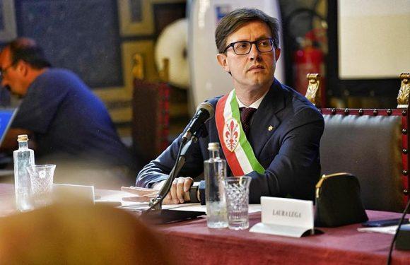 """Denunce per chi critica il """"modello Firenze"""". Chiedete a Tomaso Montanari"""