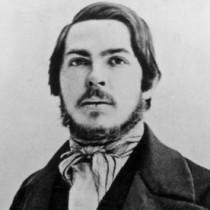 Friedrich Engels, l'attualità dialettica della natura