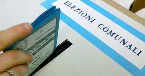Lettera del CC di DiEM25 sulle elezioni amministrative italiane 2017