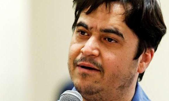L'Iran ha impiccato un giornalista