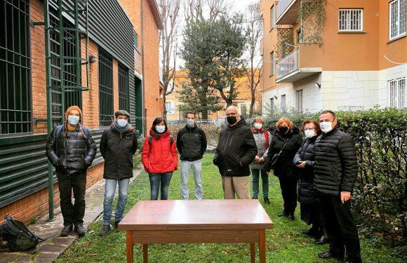 Manifesto per un governo condiviso della città: l'appello della Bologna solidale in vista delle elezioni 2021