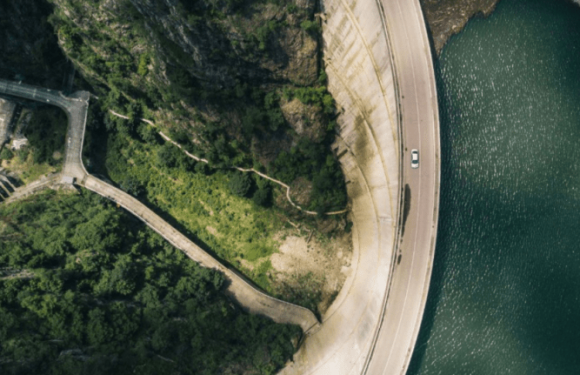 Oltre un milione di barriere ostacolano i fiumi europei. E non sono solo grandi dighe