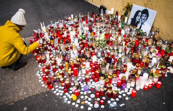 Omicidio Kuciak, 25 anni al killer reo confesso