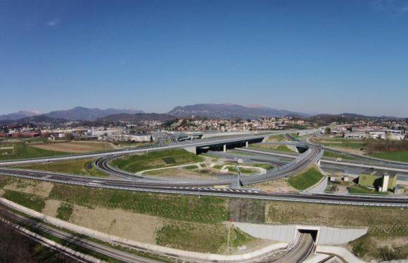 Pedemontana a tutti i costi: solo Regione Lombardia scommette ancora sul futuro della A36