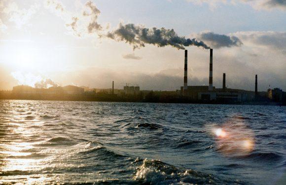 """Perché """"emissioni nette zero"""" non sia un bluff"""