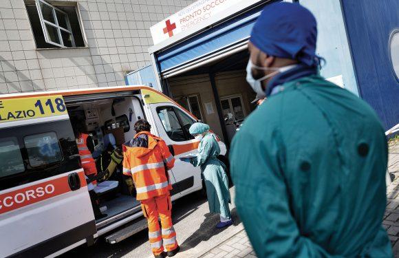 Prevenzione addio: in dieci anni sottratti 10,2 miliardi euro. Inchiesta sulla spesa delle Regioni