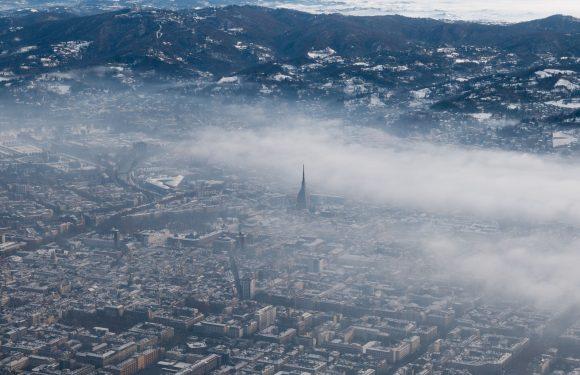 Qualità dell'aria nelle città: ecco perché non possiamo permetterci deroghe alle chiusure al traffico