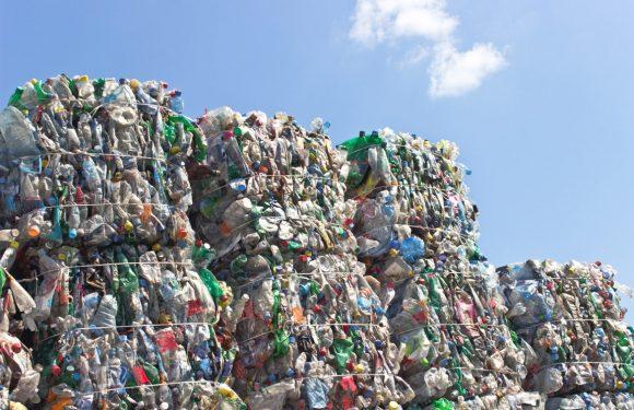 Quei rifiuti pericolosi esportati tra Italia e Tunisia sono un crimine!