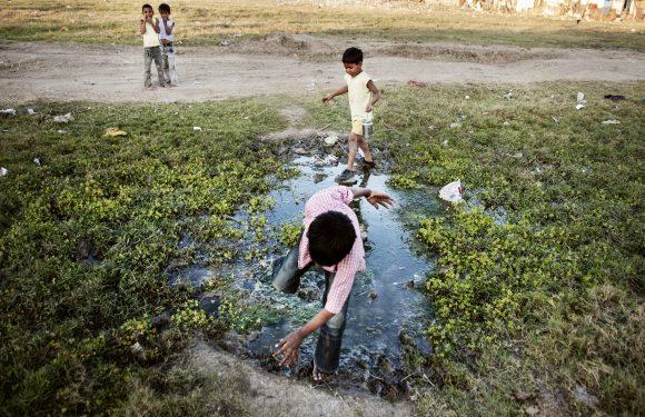 Ritorno a Bhopal, 36 anni dopo il più grave disastro della storia industriale