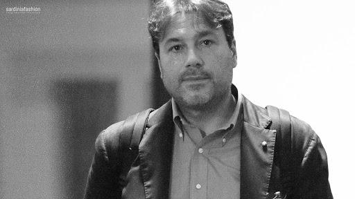 SOLIDARIETA' A TOMASO MONTANARI: QUESTO E' UN PAESE IN SVENDITA