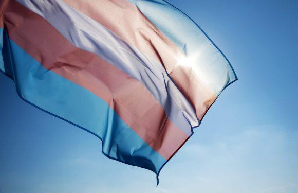 #TDOR. Fermiamo la transfobia