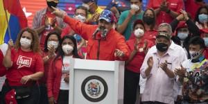 Venezuela: alcune riflessioni sulle elezioni parlamentari