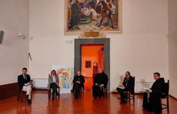 """100 anni della rivista """"San Francesco"""""""