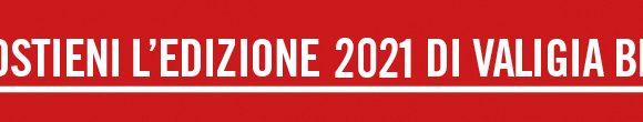 2020: un anno di proteste