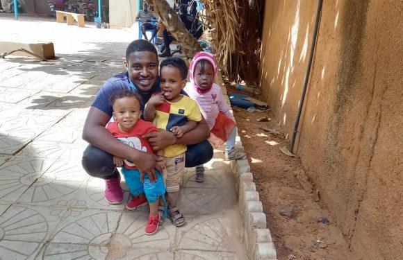 Agadez e Niamey, si torna a casa nell'attesa dei nuovi corridoi umanitari