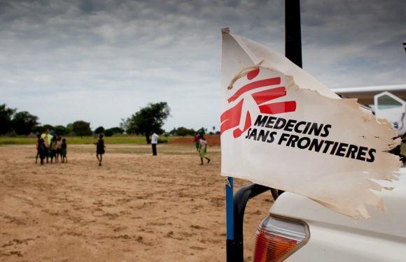 Ambulanza MSF bloccata con la forza, muore un paziente a bordo