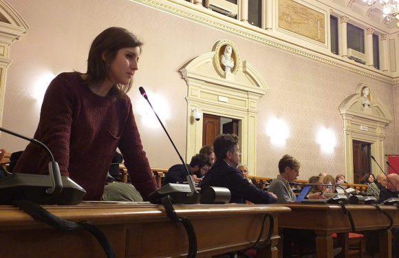 Approvato nuovamente l'istituzione del registro tumori a Livorno!