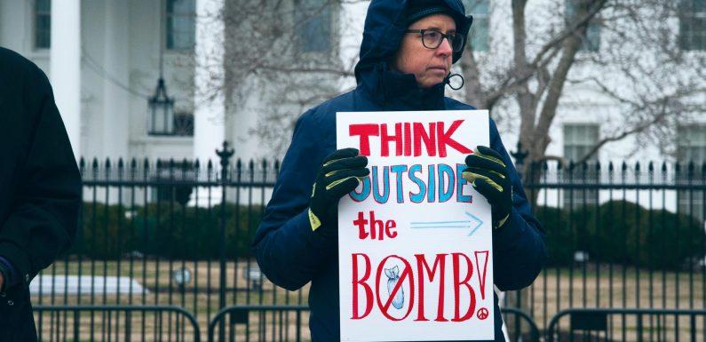 Armi nucleari, disarmo, Iran: l'agenda Biden e l'attesa discontinuità