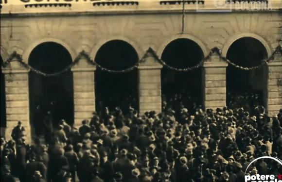 Centenario del Partito Comunista d'Italia. Una nota da Livorno