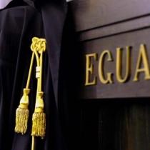 Con la giustizia giusta e non con l'inquisizione spettacolarizzata