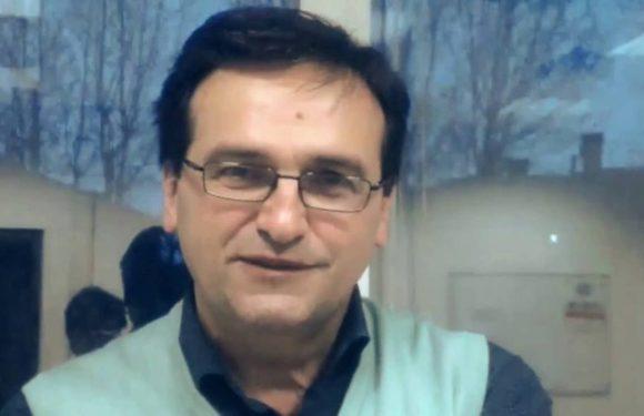 Forum Terzo Settore Bologna, Luigi Pasquali eletto nuovo Portavoce