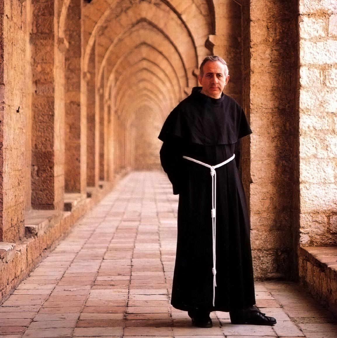 padre NicolaG.4 copia