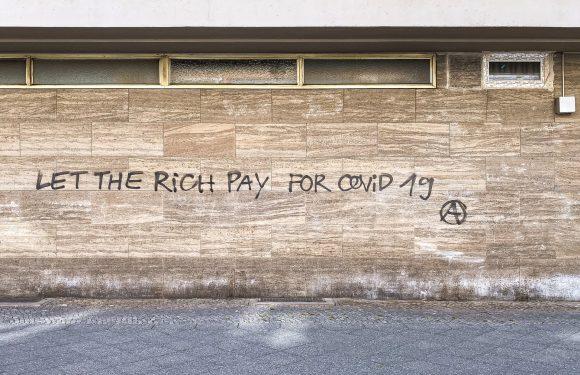 Il capitalismo dei ricchi non può essere il mercato