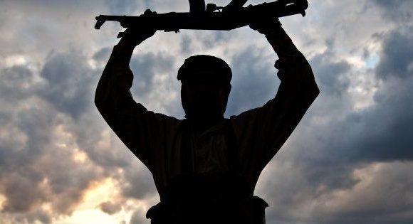 Il terrorismo pronto a sfruttare la crisi della pandemia