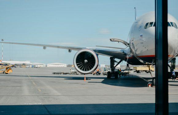 Il trasporto aereo è insostenibile: una proposta per non tornare a prima del Covid-19