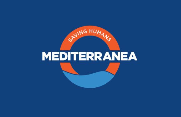 La frontiera greco-turca al tempo della pandemia globale: tra pushback, controllo e criminalizzazione