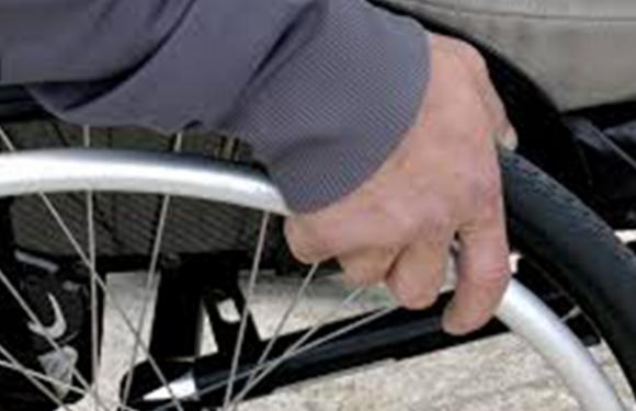 La situazione delle persone disabili in Lombardia è critica e non può essere ignorata