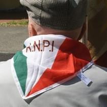 L'appello dell'ANPI e noi
