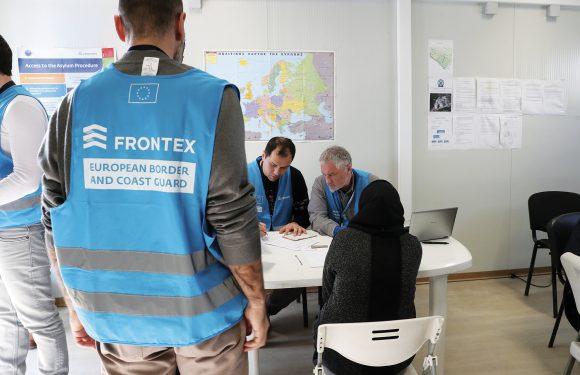 L'Europa punta tutto sui rimpatri di Frontex. Ma non sulla trasparenza