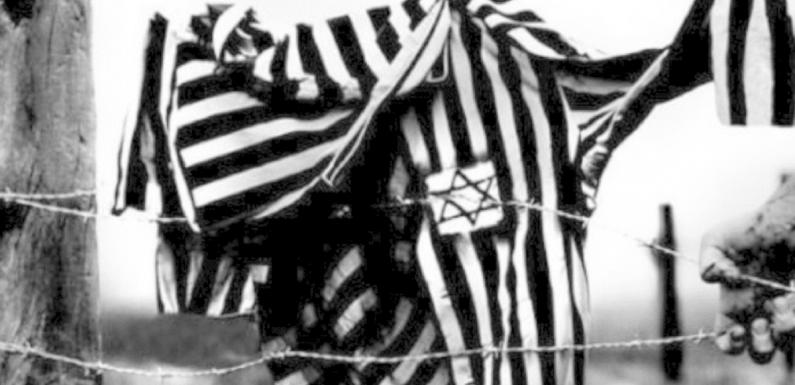 L'Olocausto, la memoria, la conoscenza storica