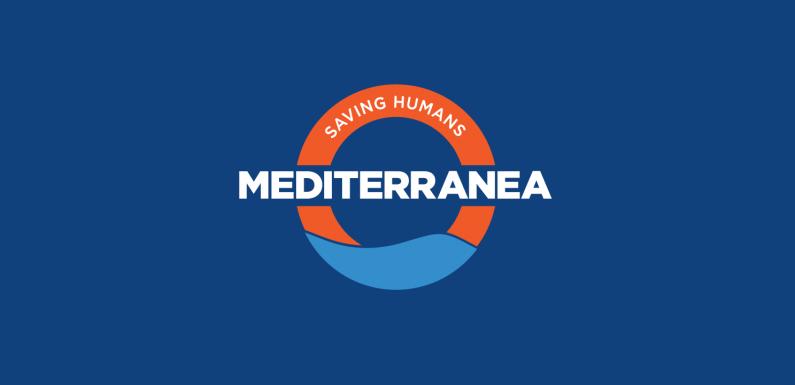 MEDITERRANEA parte civile al processo contro Salvini